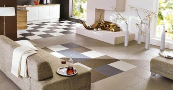 Flexi-Tile™ Eclipse Mini / Homestyle