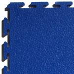 Strukturierter Hammerschlag (Textured)