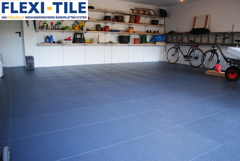 pvc fliesen garage: garagenfliesen anlegerampe garage fliesen kaufen