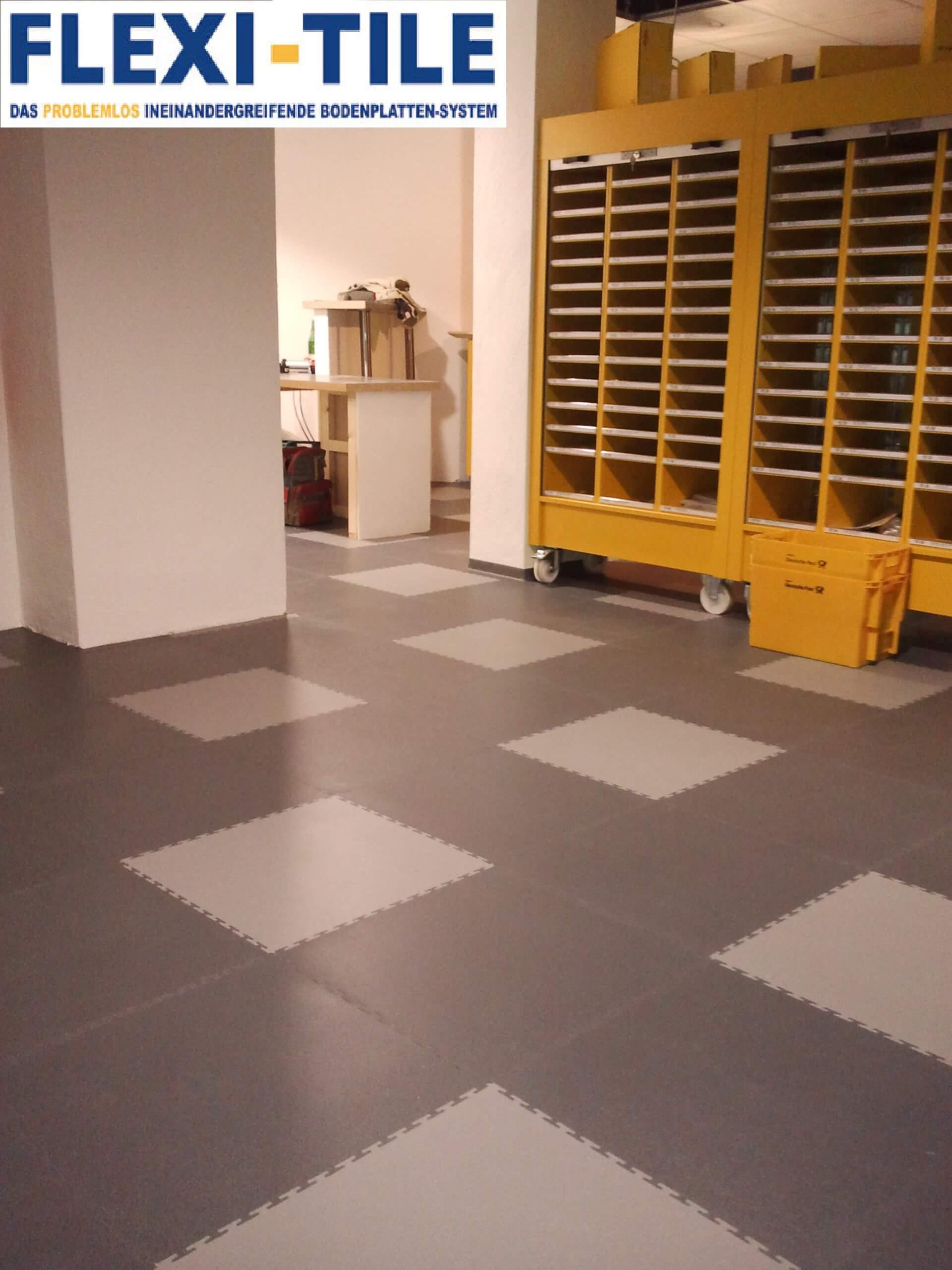 samsung pvc fu bodenbelag pvc fliesen und industrieboden. Black Bedroom Furniture Sets. Home Design Ideas