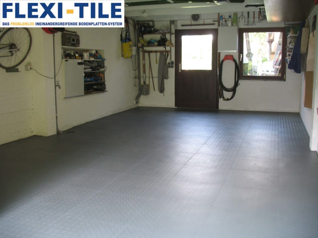 garage fliesen. garage fliesen garage flooring ideas garage fliesen