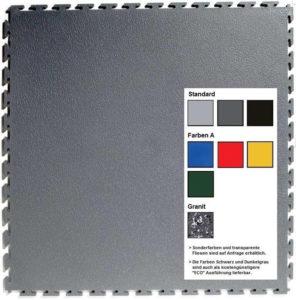 Flexi-Tile_Oberflaeche_Strukturierter_Hammerschlag_Textured