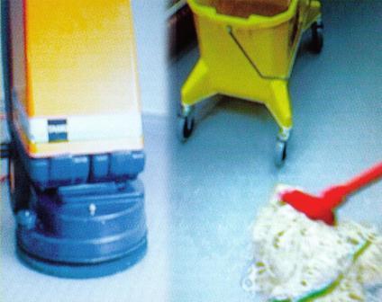 Reinigung_und_Pflege