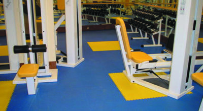 Slider-Fitness-06