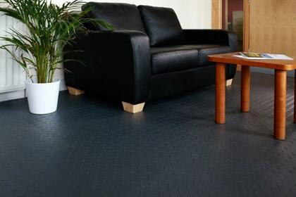 diamond21 pvc fu bodenbelag pvc fliesen und industrieboden. Black Bedroom Furniture Sets. Home Design Ideas