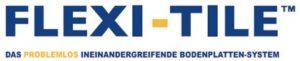 Unsere neu gestaltete Flexi-Tile Homepage geht online...