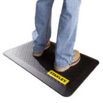 Stanley-Utility-Mat_in-use
