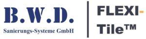 B.W.D.-Sanierungs-Systeme-GmbH-mit-Flexi-Tile