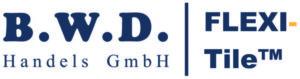 B.W.D.-Handels-GmbH-mit-Flexi-Tile