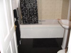 die vorteile des verlegens von pvc boden pvc fu bodenbelag pvc fliesen und industrieboden. Black Bedroom Furniture Sets. Home Design Ideas