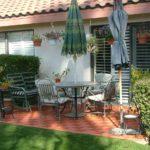 Tecto-San PP-Bodenplatten für Terrassen, Balkone, Garagen und mehr...