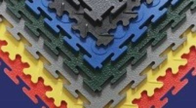 Flexi-Tile_neue_Produkt-Broschüre_-_Snapshot