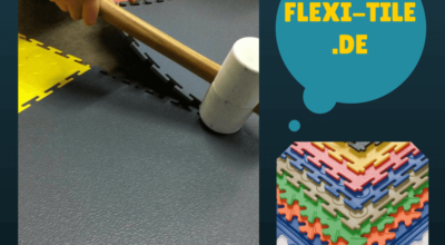 Flexi-Tile.de