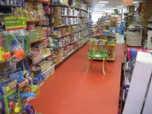 5 Tipps zur Maximierung der Fläche in Ihrem Einzelhandelsgeschäft