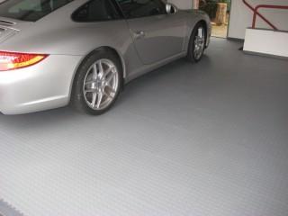 nutzen Sie Ihre Garage effektiver...