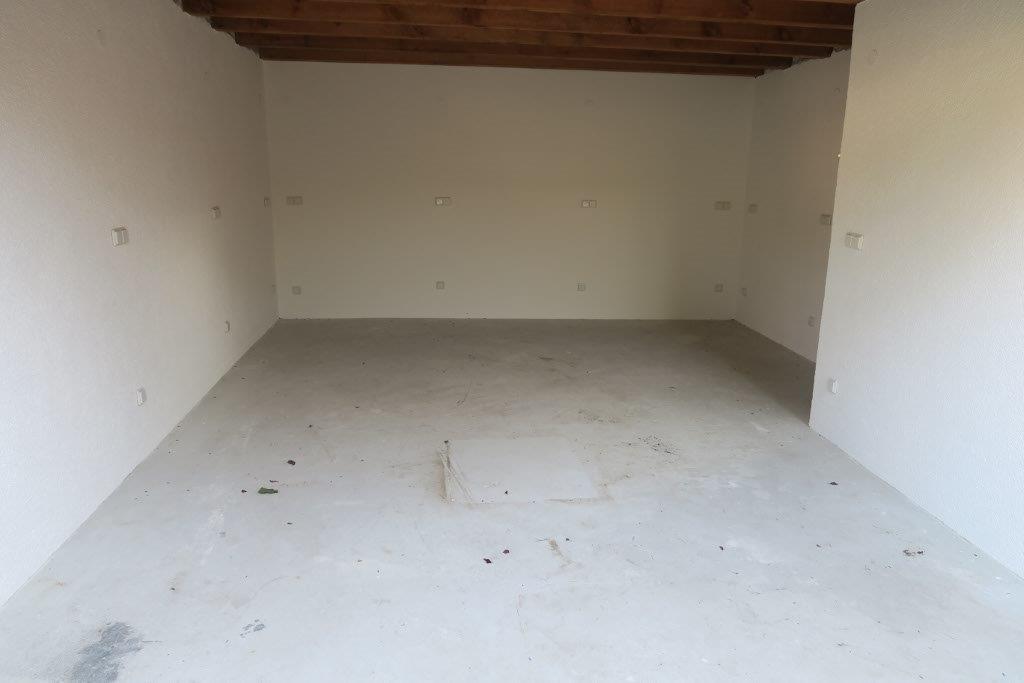 img 0004 pvc fu bodenbelag pvc fliesen und industrieboden. Black Bedroom Furniture Sets. Home Design Ideas