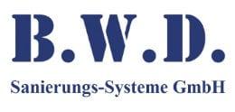 PVC Fußbodenbelag - PVC Fliesen und Industrieboden