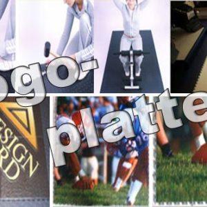 logoplatten1