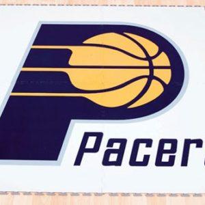 logoplatten14
