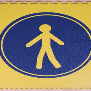 logoplatten15