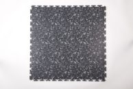 Flexi-Tile Granit Dunkelgrau