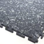 Granit (Chips-Aufdruck)