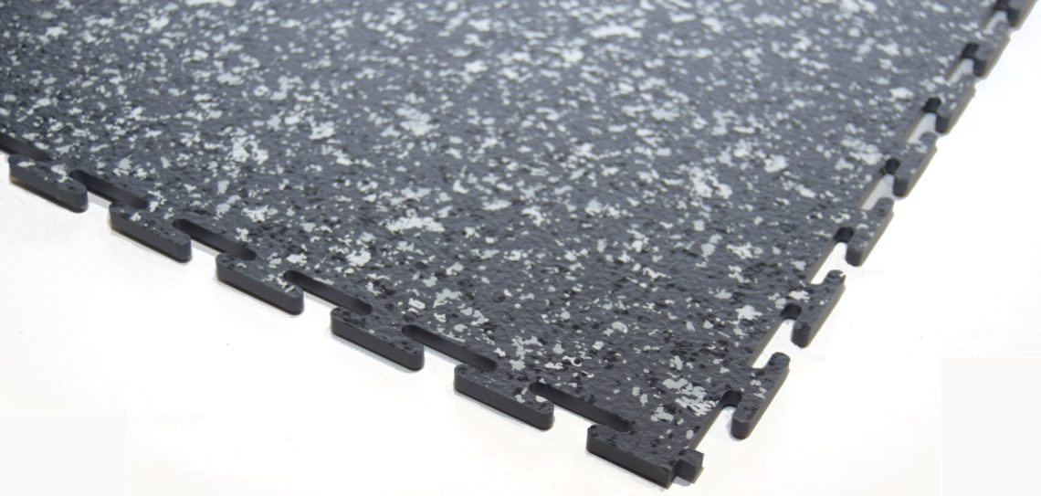 Flexi-Tile HD Granit