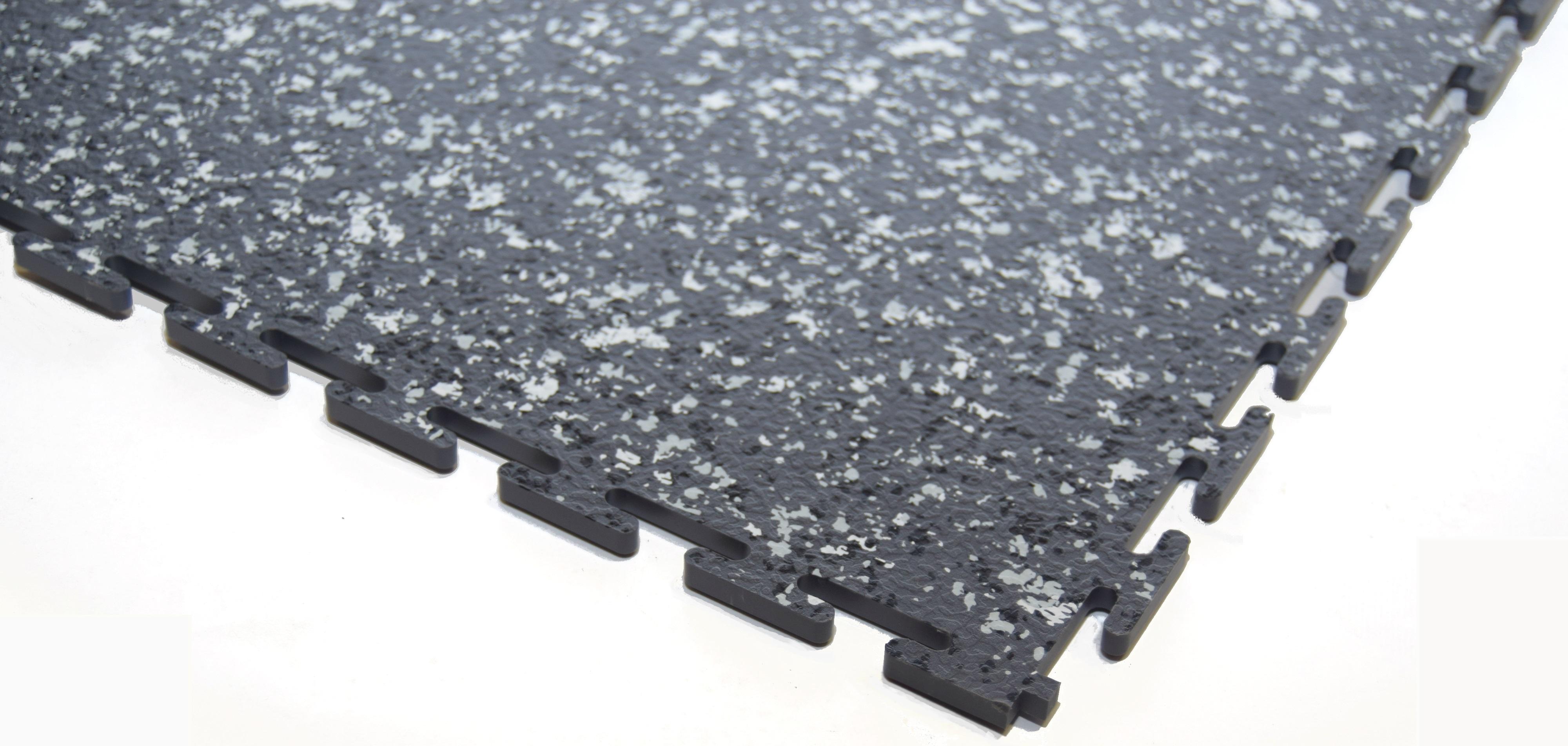neu im programm flexi tile granit pvc fu bodenbelag pvc fliesen und industrieboden. Black Bedroom Furniture Sets. Home Design Ideas