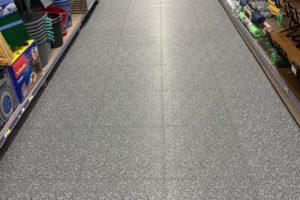 ©Unicorn Flooring Ltd
