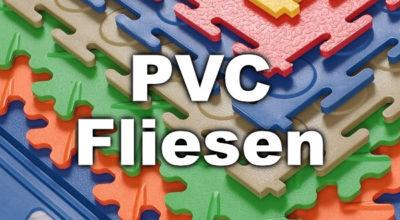 PVC Fliesen in hoher Qualität kaufen, für Industrie, Gewerbe, Büro und Haushalt. Einzelne Farbe, Muster oder Granit-Optik – die schnell verlegte Bodenbelag-Alternative ist rutschfest und staubfrei.