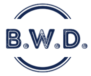 BWD - PVC Fussbodenbelag