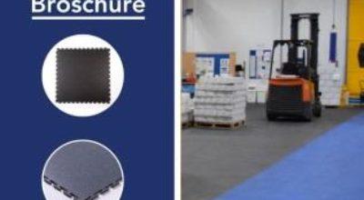 Flexi-Tile Produkt-Broschüre_26022021