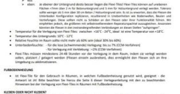 Flexi-Tile Verlegeanleitung_26022021