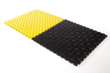 Flexi-Tile OPEN und Comfort