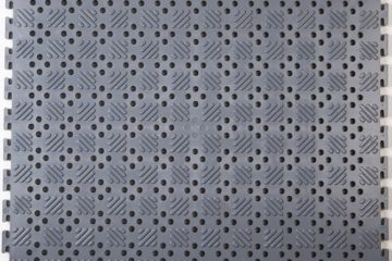 Flexi-Tile OPEN Grau