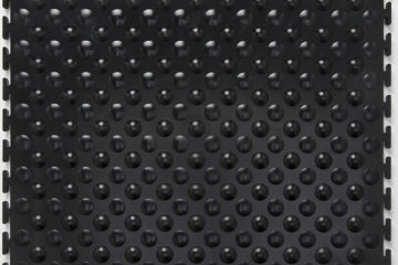 lockmat-comfort-black
